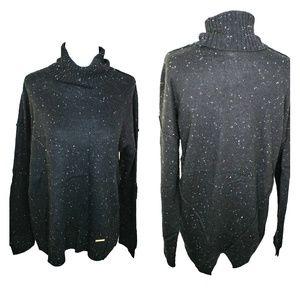 NWT Michael Michael Kors sweater SZ S